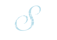 Mansfield Snore and Sleep Solutions